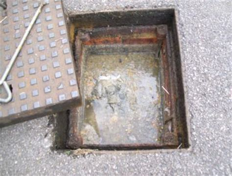 Blocked Sewer And East Emergency Drain Unblocking