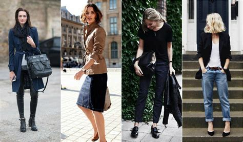 ladies hairstyle french style c est chic street style from paris woman of style and