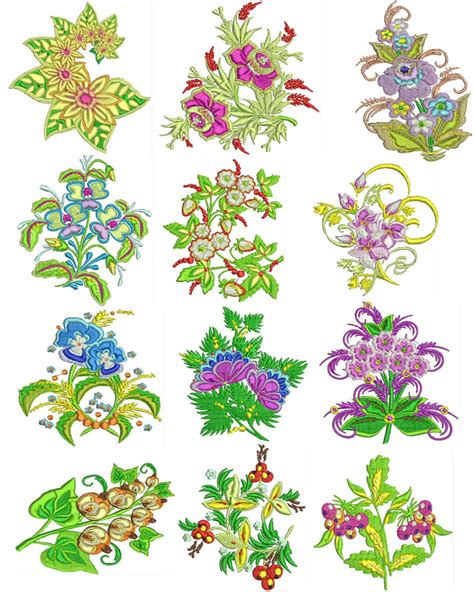 embroidery templates free pes embroidery designs studio design