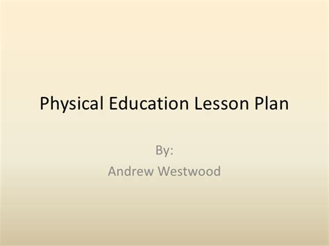 home education lesson planning resources libguides physical education lesson plan