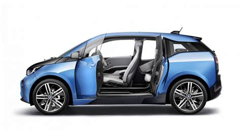 2016 bmw i3 update announced 94ah range extended by
