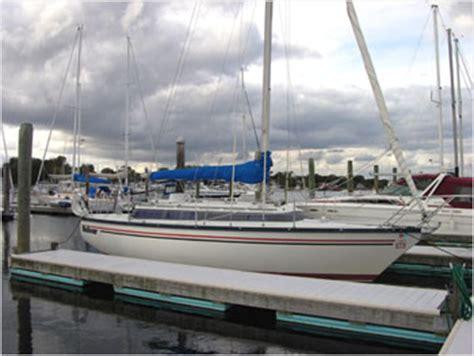 yacht salvage certified sales inc liquidation sales