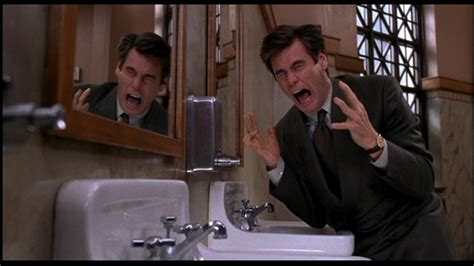 liar liar bathroom scene liar liar bathroom gif www pixshark com images