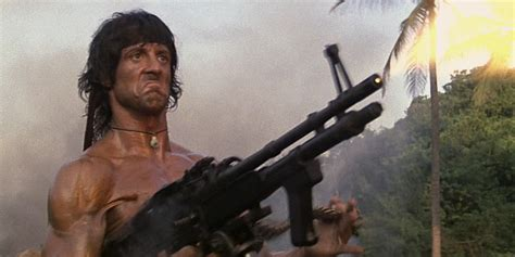 film rambo movie 12 facts you didn t know about rambo