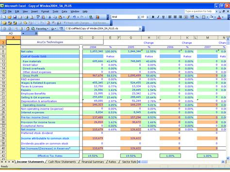 Excel Report Templates The 3 Essential Templates You Re Not Using Excel Report Templates