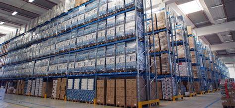 scaffali metallici usati roma centro scaffali usati 3453716757 bologna