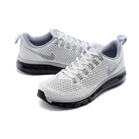 mens nike athletic shoes nike air max motion mens running shoes white black sale uk
