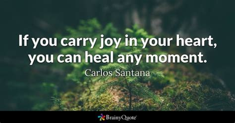 easy how the inside can heal your and your books quotes brainyquote
