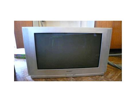 best buy flat screen tv pin philips tv flat screen best place to buy on