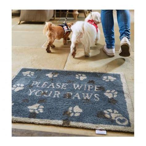 Soggy Doormat Coupon by Hug Rug Dirt Trapper Doormat And Runner Pet 10 Heugah