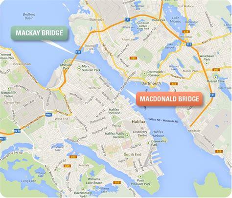 Halifax Address Finder The Halifax Explosion Halifax Ca Adanih