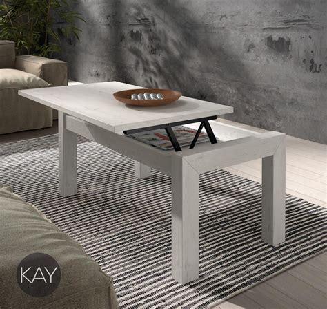 mesas comedor  mesas centro del catalogo kay mesas
