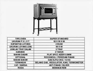 Oven Gas Golden M40 Harga Oven Gas Jual Oven Gas Pabrik Oven Gas Oven Gas Murah Oven Kue Oven Golden