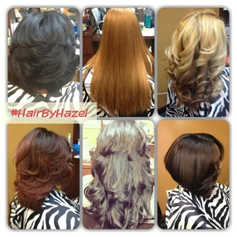 hair shows near rochester ny tatinan s unisex salon 10 reviews hair salons 1534