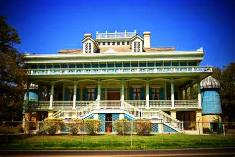 san francisco plantation house louisiana s san francisco plantation blueskytraveler com