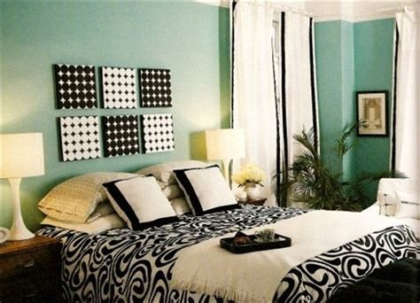 head board ideas choose the perfect headboards 34 diy headboard ideas