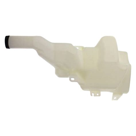 repair windshield wipe control 2009 cadillac xlr v free book repair manuals replace 174 cadillac cts cts v 2009 washer fluid reservoir