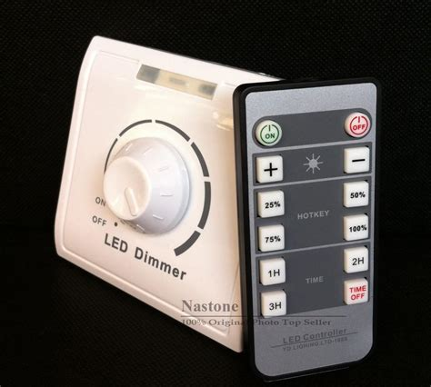 dimmer light switch for ls ir dimmer switch for led halogen l infrared remote