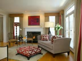 Red Home Decor Accents by Red Home Decor Accents Red Accent Living Room Decor Home
