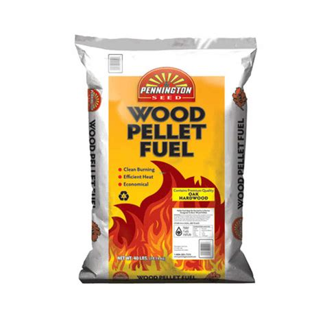 pellets archives wood pellet facts