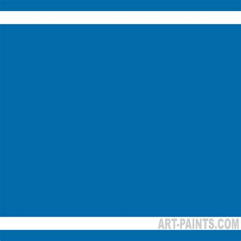 french blue paint french blue car and truck enamel paints 2915 french