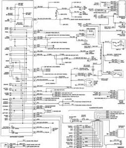 12 best images of 4runner wiring diagram toyota tundra radio wiring diagram metra wiring