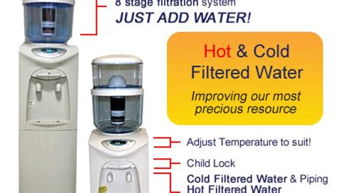 Water Dispenser Function water dispenser i home or office awesome coolers solutions