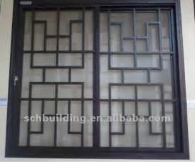 Home Windows Grill Design by Window Grills Design Interior Window Grills Multidao
