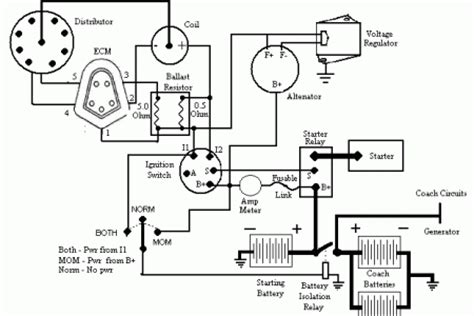 1998 winnebago wiring diagram wiring diagram with