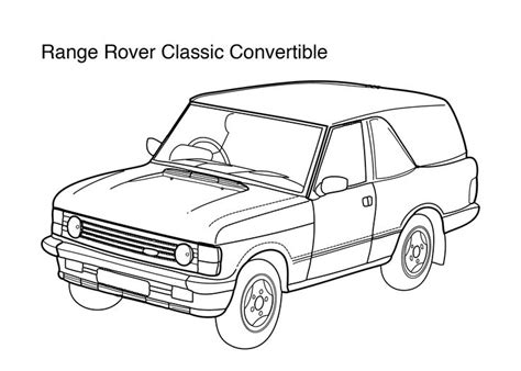 cars land coloring pages 17 best images about cars coloring pages on