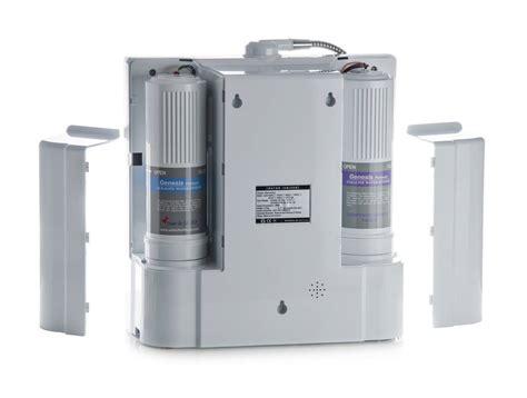 kyk genesis water ionizer sana store water ionizer kyk genesis platinum