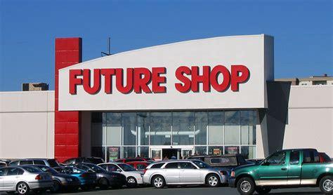 De Shop by File Futureshop Hfx 2007 Jpg