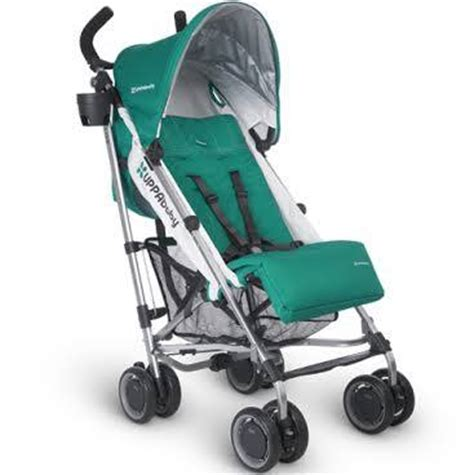 uppababy g luxe recline uppababy g luxe 2016 stroller in stock free shipping