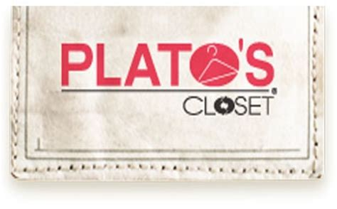 Platos Closet Coupons by Plato S Closet 10 For 20 Worth Of Clothing