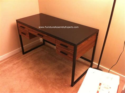 university of maryland help desk 37 best wayfair same day furniture assembly service in dc