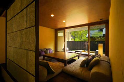 houses interior design pictures contemporary house interior design in japanese style