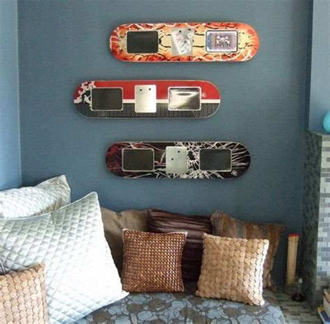 skateboard bedroom extreme sports bedroom ideas skateboard pictures room