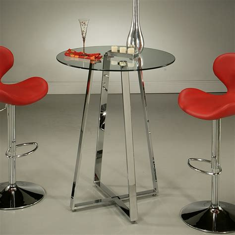 small bistro table and chairs small bistro table and chairs casual dining sets room