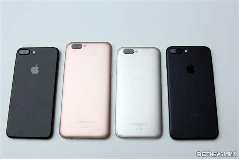 Iphone 4 5 5c 6 7 Plus Oppo F1 F3 F1s A37 A39 A57 R7s Neo Casing oppo r11 確認 6 月 21 登台 手機四大特色直擊 ettoday3c ettoday新聞雲