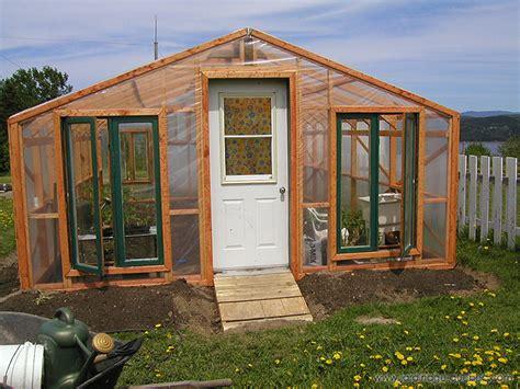 Bordure De Jardin En Acier Galvanisé 25 Mètres 3380 by Serre Adoss 233 E Au Jardin Des Patriotes Jardins Qu 233 B 233 Cois
