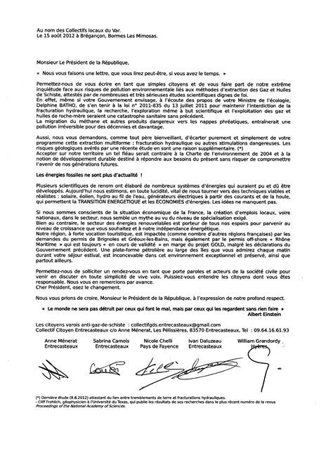 Exemple De Lettre Remise En Propre Modele Document Remis En Propre