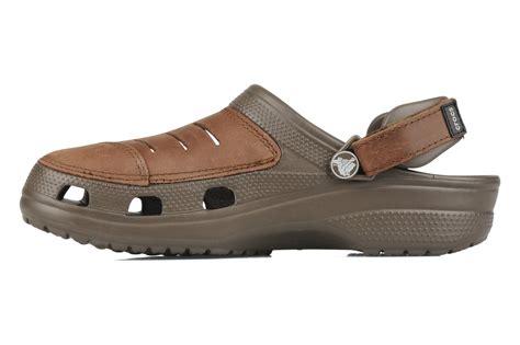 Crocs Yukon crocs yukon