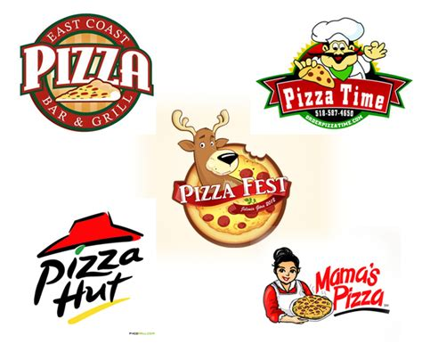 Best Home Design Software 2015 20 creative pizza logo designs inspiration amp ideas