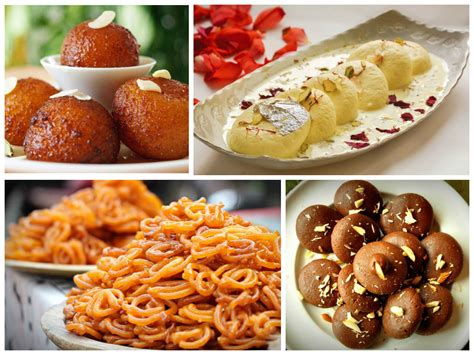 Terrace Ideas top north indian sweets or mithai amp where to find them in