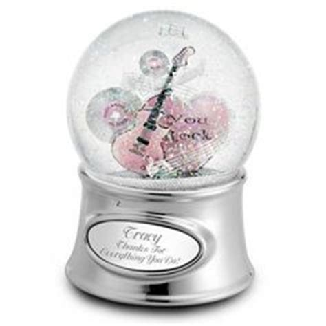 snow globes on pinterest snow globes globes and