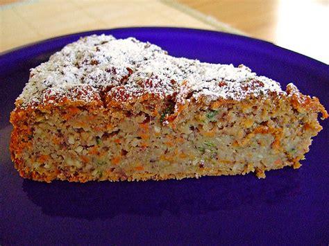 gesunder kuchen 6 m 246 hren kuchen kalorienarm rezepte chefkoch de