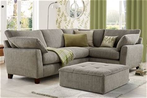 Uk Online White Walls And Armchairs On Pinterest