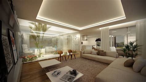interno americane 8 ideas geniales para la decoraci 243 n techo