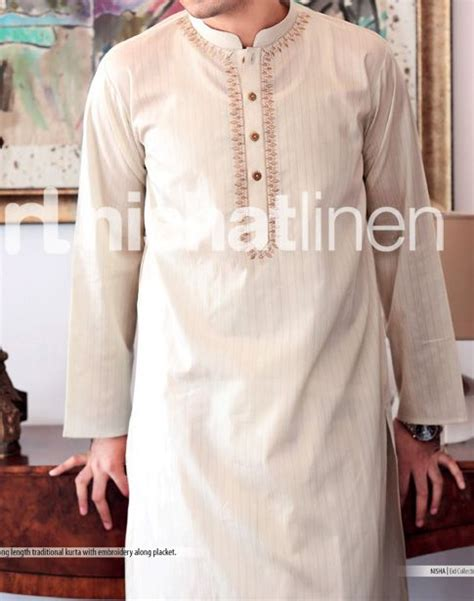 pattern kurta gents 1000 images about kurta pattern on pinterest