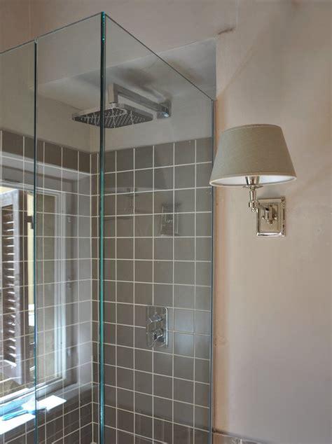 doccia angolo doccia ad angolo